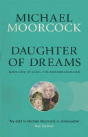 Pdf Daughter of Dreams