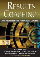 RESULTS Coaching Pdf/ePub eBook