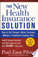 Collection of Health Insurance Quotes ebooks