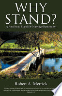 Why Stand?
