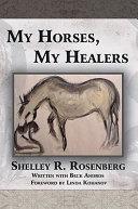 My Horses, My Healers [Pdf/ePub] eBook