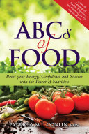 ABCs of Food