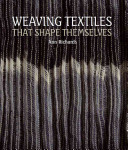 Weaving Textiles That Shape Themselves Book PDF