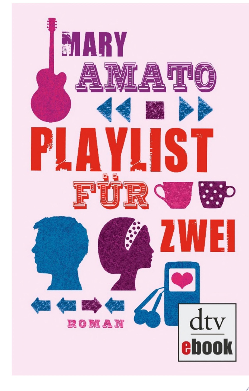Playlist f  r Zwei