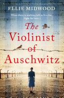 The Violinist of Auschwitz Pdf/ePub eBook