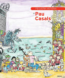Pequeña historia de Pau Casals