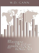 Investment Digest And Annual Stock Forecast PDF