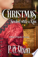 Christmas Sealed with a Kiss