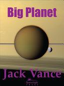 Pdf Big Planet Telecharger