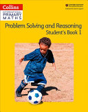 Problem Solving and Reasoning Student
