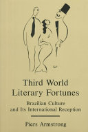 Third World Literary Fortunes