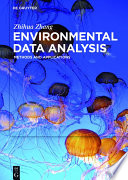 Environmental Data Analysis