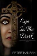 Eye in the Dark