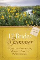 The 12 Brides of Summer   Novella Collection  3