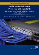 Serial Communication Protocols and Standards