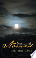 NOCTURNAL NOMAD Pdf/ePub eBook