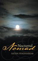 NOCTURNAL NOMAD Pdf/ePub eBook