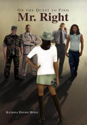 Pdf On the Quest to Find Mr. Right