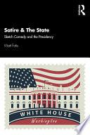 Satire The State