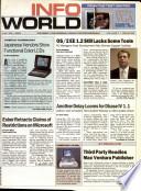 29. Mai 1989
