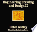 Engineering Drawing and DesignII