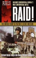 Raid! [Pdf/ePub] eBook