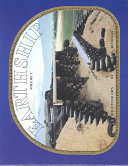 Earthship  How to build your own
