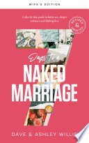 7 Days to a Naked Marriage Wife s Edition