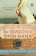 The Season of Open Water Pdf/ePub eBook