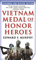 Vietnam Medal of Honor Heroes Book Online
