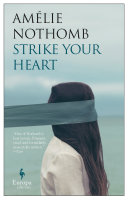 Pdf Strike Your Heart