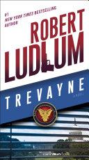 Trevayne [Pdf/ePub] eBook