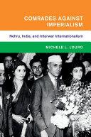 Comrades against Imperialism