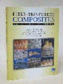 Fiber-reinforced Composites in Clinical Dentistry