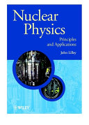 Nuclear Physics Book