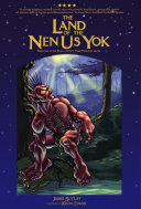 The Land of the Nen Us Yok