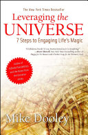 Pdf Leveraging the Universe