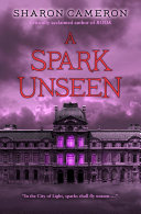 Pdf A Spark Unseen
