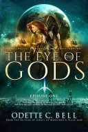 Pdf The Eye of the Gods Episode One