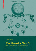 The Moon that Wasn t