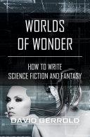 Worlds of Wonder Pdf/ePub eBook