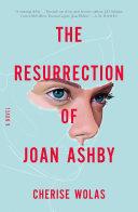 The Resurrection of Joan Ashby Pdf/ePub eBook