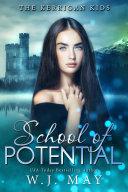 Pdf School of Potential