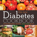 New Diabetes Cookbook
