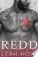 Redd Pdf/ePub eBook