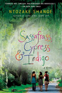 Pdf Sassafrass, Cypress & Indigo Telecharger
