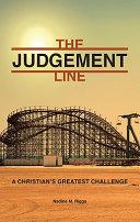 The Judgement Line