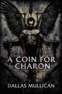 A Coin for Charon