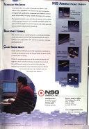 Lasers   Optronics