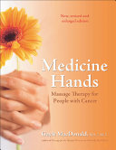 Medicine Hands Book PDF
